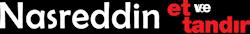 Nasreddin Et ve Tandır Logo